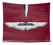 1957 Aston Martin Tapestry
