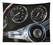 1962 Alfa Romeo Tapestry