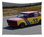 1969 Datsun 510 Tapestry