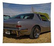 1974 Studebaker Avanti 11 Tapestry
