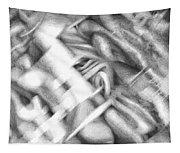 1990 2 Tapestry