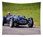 1950 Allard J2 Roadster Tapestry