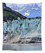 Lamplugh Glacier Tapestry