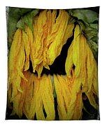 Sunflower 1134 Tapestry