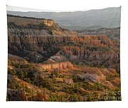Sunrise Point Tapestry