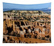 Sunset Point Tapestry
