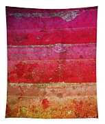 The Simple Things Tapestry