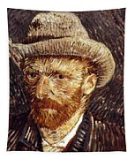 Vincent Van Gogh Tapestry
