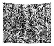 2001 Tapestry