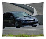 2006 Mitsubishi Evo Tapestry