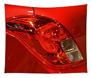 2015 Buick Encore Tail Light Tapestry