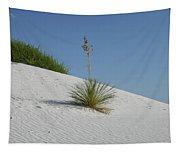 White Sands National Monument Tapestry