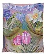 24. Jessica Locklar, Artist, 2017 Tapestry