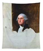 George Washington Tapestry