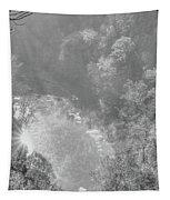 Ha Ha Tonka Tapestry