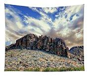 Big Bend National Park Tapestry