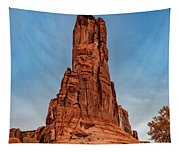 Canyon De Chelly Tapestry