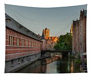 Ghent Tapestry