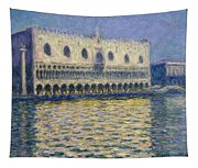 The Doges Palace Tapestry