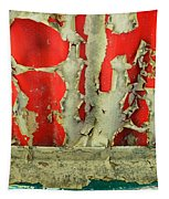 377 At 41 Series 3 Tapestry