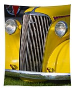 Chevy Pickup Tapestry