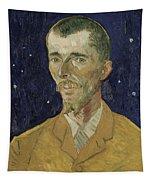 Eugene Boch Tapestry