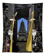 Indonesia, Bali Tapestry