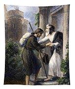 Bunyan: Pilgrims Progress Tapestry