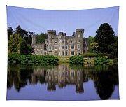 Johnstown Castle, Co Wexford, Ireland Tapestry