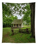 George Washington Carver National Monument Tapestry