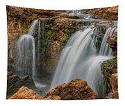 Grand Falls Tapestry