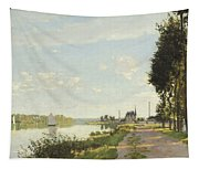 Argenteuil Tapestry