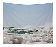 7170 Tapestry