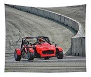 2014 Mazda Exocet Tapestry