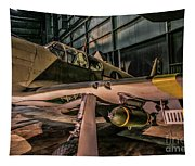 A-36a Apache Tapestry