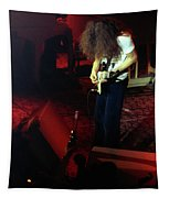 A C Winterland Bong 2 Tapestry