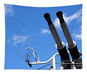 Aa Canons Tapestry
