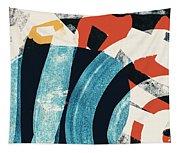 Aalto Tapestry