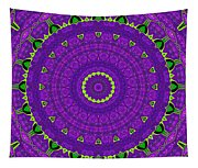 Absinthe Tapestry