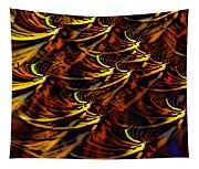 Abstract 022611a Tapestry