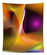 Abstract 052411b Tapestry