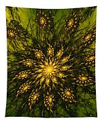 Abstract 090110 Tapestry