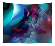 Abstract 0971711 Tapestry