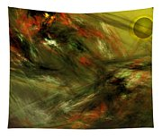 Abstract 102910a Tapestry