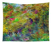 Abstract 111510 Tapestry