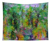 Abstract 111510a Tapestry