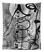Abstract 12 Tapestry