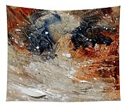 Abstract  1236 Tapestry