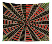 Abstract #2257-5 Tapestry
