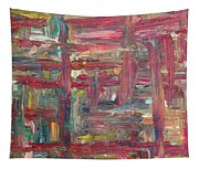 Abstract 403 Tapestry